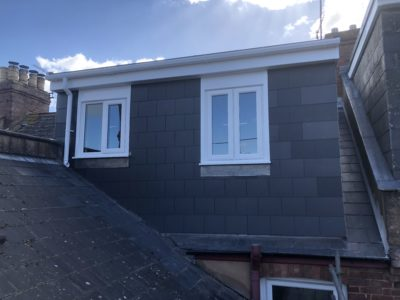 Barrack Road House Picture 1